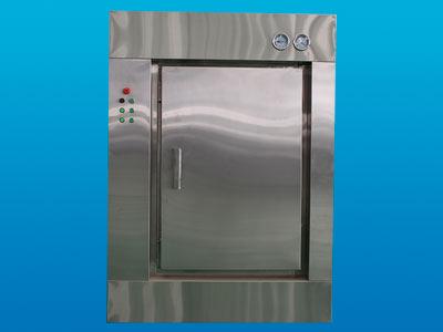 air-steam-sterilizer-2