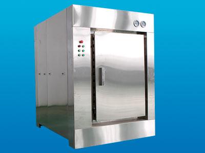 steam-air-mixture-sterilizer-1