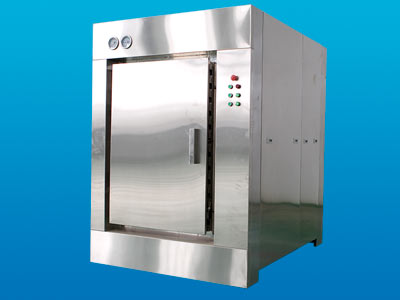 steam-air-sterilization-machine-2