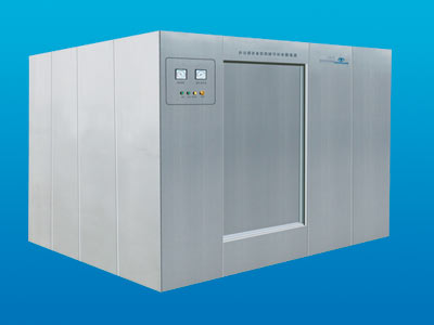 steam-hydrogen-peroxide-sterilizer-2