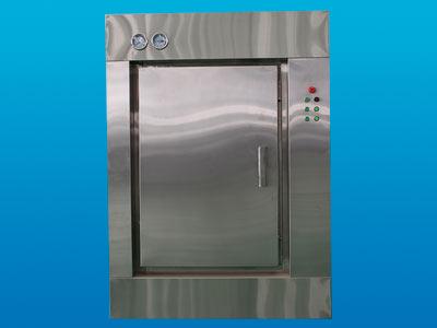 sterilization-equipment-for-medical-waste-disposal-1