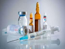 sterilization-machine-biomedical-waste-5