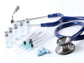 sterilization-machine-biomedical-waste-6