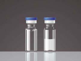 sterilization-machine-clinical-waste-6